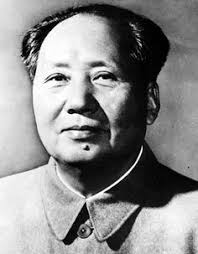 biography of famous person in cambodia pol pot from cambodia he is high on the monster ranking with