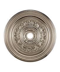 rectangular ceiling medallions