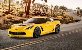 chevrolet corvette z06 2015 2015 chevrolet corvette z06 in depth look feature car and driver