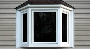 Best Replacement Windows For Your Home Inspiration Doors U0026 Windows Photo Gallery Stanek Windows Inspiration