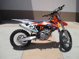 used motocross bikes for sale ktm motorcycle latest price motorcyclesaleprice com
