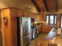 Lodge Kitchen mountain lodge in alpine close to jackson h vrbo