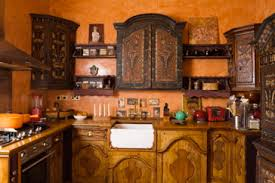antique kitchen ideas cabinets for kitchen photos antique kitchen cabinets