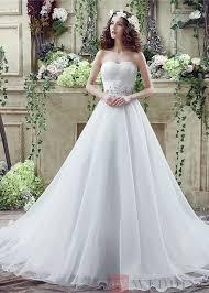 chiffon wedding dresses alluring gown floor length sweetheart chiffon wedding dress