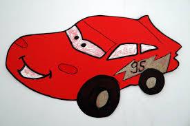 cars mottoparty mcqueen kindergeburtstag mit tipps u0026 ideen