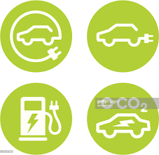 electric vehicles symbol electric vehicle symbol electric download wirning diagrams