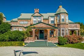 plantation style house 3 shingle style houses in new england for sale right now curbed