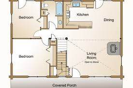 small one level house plans outstanding small one level house plans images best inspiration