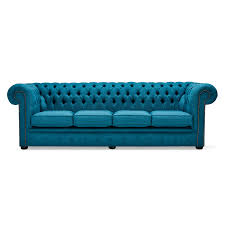 Chesterfield 3 Seater Sofa by Belvedere Chesterfield 3 Seater Sofa And Club Chair Linen Suite