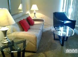 one bedroom apartments in auburn al thunderbird ii 79 1 bedroom apartments in auburn al 1 bedrooms full bathrooms