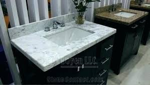 Granite For Bathroom Vanity Granite Bathroom Vanity Tops Granite Granite Bathroom Vanity Tops