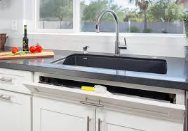 kitchen sink cabinet tray sink base cabinet organizing your kitchen sink