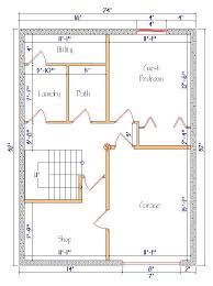 30 x 36 house floor plans 14 crafty inspiration ideas 16 24 cabin the best 100 small house plans 24 x 36 image collections