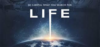 released watch u003e u003e life 2017 free new movie online full download