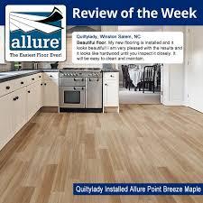 amazing of laminate flooring reviews trafficmaster 6