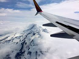 Montana how fast does sound travel in air images A new earthquake swarm is rocking oregon 39 s mt hood wired jpg