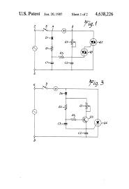 motor control circuits mxa087 dc speed amp max wiring diagram