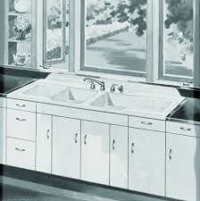 country kitchen sink ideas 66 best antique retro kitchen faucets and sinks ideas for new