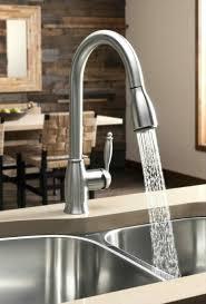 costco kitchen faucet kitchen beautiful kitchen faucets costco 50 photos htsrec