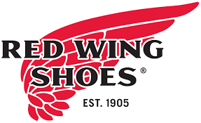 boots sale near me wing boots for sale near me lace front wig