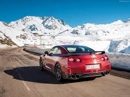 Nissan Gtr Review - nissan gt r 2015 pictures information u0026 specs