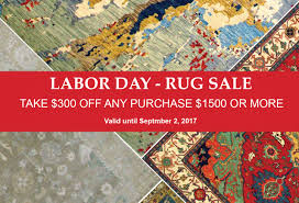 Persian Rugs Charlotte Nc by Rug Appraisal Home Design Ideas And Pictures