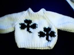 cpk newborn clothes