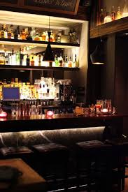 172 best bar u0026 lounge concepts images on pinterest bar lounge