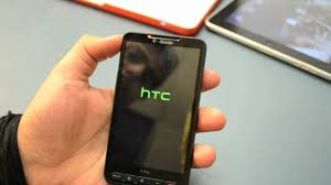 Hp Htc Hd 2 How To Install Android On Htc Hd2 Or Any Windows Phones Easily