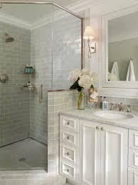 Foot Bathroom Layout Small Bathroom Layout Plans X  Small - 6 x 6 bathroom design