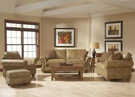 Broyhill Sectional Sofa by 10 Piece Sectional Sofa Living Pottery Barn Couches For