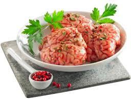 cuisiner la cervelle d agneau 6 cervelles d agneau surgelées 525 g environ livré chez vous par