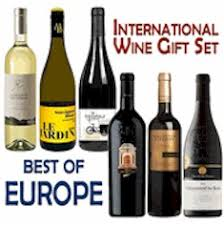 wine set gifts buy international wine gift sets online