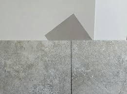 Beige Walls White Trim by Basement Bath Sw Accessible Beige Walls Sw Alabaster Trim