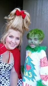 Cindy Lou Halloween Costume Place Orders September 25th Guaranteed Halloween