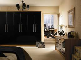 about bedrooms grand design services kitchens and bedrooms