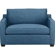 best 25 twin sleeper sofa ideas on pinterest sleeper sofa