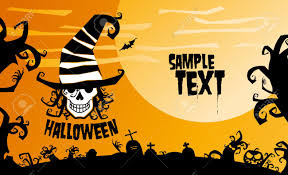 halloween email background halloween background invitation bootsforcheaper com