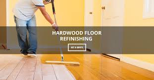 Commercial Hardwood Flooring Commercial Flooring Hardwood Flooring Contractors New Jersey