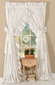 Fancy Kitchen Curtains by Best 25 Country Curtains Ideas On Pinterest Country Kitchen