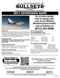 Free Military Business Cards Marketing Platform Business Owners U S Air Force Rpa