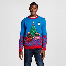 light it up sweater target 50 best ugly sweater holiday happy hour images on pinterest