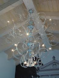 Modern Large Chandelier Stylish Large Contemporary Chandeliers Top Regarding New House