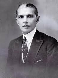 chaudhry muhammad ali biography in urdu the life story of quaid e azam muhammad ali jinnah country of