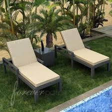 Outdoor Chaise Lounge For Two Living Room Incredible 2 Person Chaise Lounge Indoor Ramsey