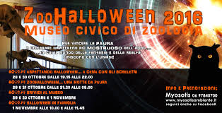 things to do in rome for halloween and all the saints weekend