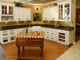 Glass For Kitchen Cabinets Doors by Kitchen Beautiful Kitchen Wall Units With Glass Doors Kitchen