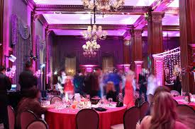 wedding venues in cleveland ohio union club cleveland lighting djs wedding reception events diy