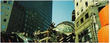 file damage to winter garden after 9 11 jpg wikimedia commons