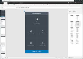 5 new powerapps templates for the common data service